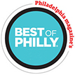 logo-philly